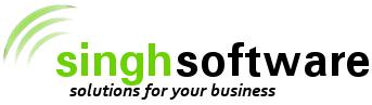 singhsoftware.ch