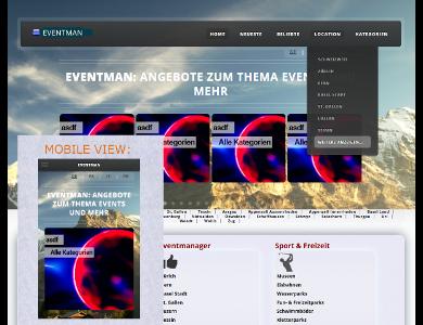 eventman
